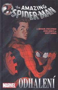 Amazing Spider-Man #02: Odhalení